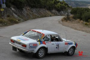 25-24-ores-ellada-2017-regularity-rally