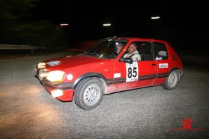 85-24-ores-ellada-2017-regularity-rally