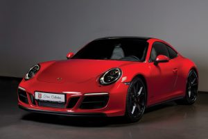 tiriac-collection-porsche-911-carrera-4-gts