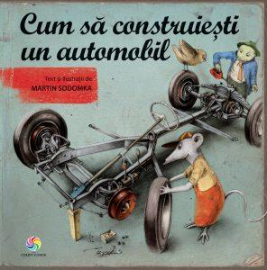 cum-sa-construiesti-un-automobil-01