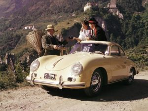 05_porsche_356_a_1500_carrera_gs_coupe