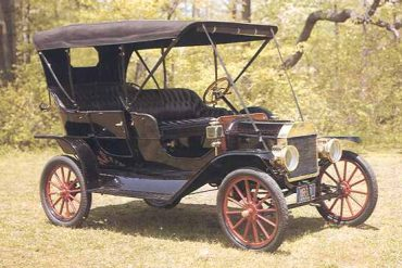 10ford_model-t