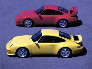 31_porsche_911_993_carrera_rs_38_clubsport