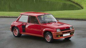 renault-r5-turbo-enzo-ferrari