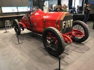 2018-fca-heritage-fiat-s-61-corsa-fiera-padova-8