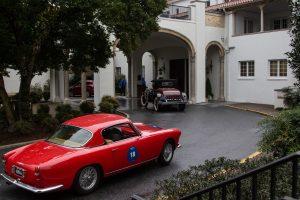 finalul-cursei-si-decernarea-premiilor-la-resedinta-ambasadorului-italian-in-sua