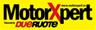 MotorXpert