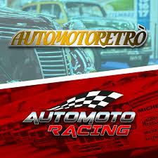 Automotoretro Torino 31 ianuarie – 3 Februarie 2019