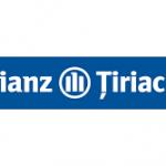 De 25 de ani, Allianz-Ţiriac rămâne o companie solidă financiar