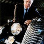 Toate grilele frontale Lancia care au făcut istorie