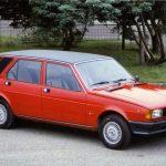 Modele Alfa Romeo break mai puțin cunoscute