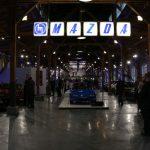 https://www.motorclasic.ro/mazda-rx-7-cu-motor-wankel-aniverseaza-40-de-ani/