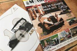 MotorClasic&youngtimer