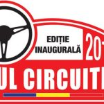 Turul Circuitelor 2019