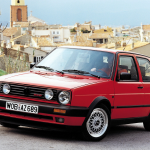 Versiunile sportive de la Volkswagen cu compresor G-Lader