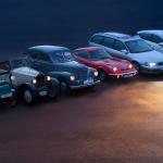 Opel a sărbătorit 120 ani cu primul model auto