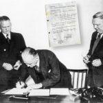 Acum 70 de ani Volkswagen redevenea administrat de germani