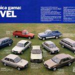 Peugeot și Fiat – o colaborare care datează de mult