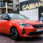 Opel România a lansat noile Corsa și Astra