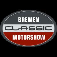 Bremen Classic Motorshow 2020, Bremen, Germania