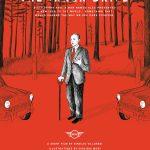 """""""The Inner Drive"""" un scurtmetraj despre începuturile mărcii Mini"""