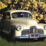 General Motors va închide brandul Holden din Australia în 2021