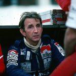 Niki Lauda – Arta pilotajului (Partea a 3-a)