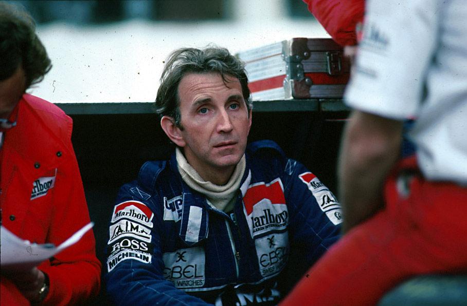 Formula-1-Niki-Lauda-arta-pilotajuluii