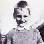 Niki Lauda – Arta pilotajului (Partea I)