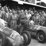 Când a apărut de fapt Formula 1