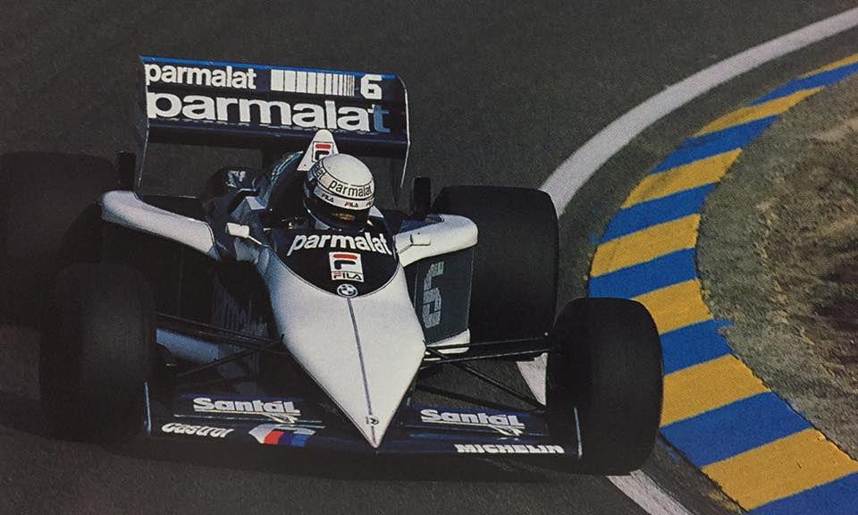 Brabham-BMW BT52 - Copy