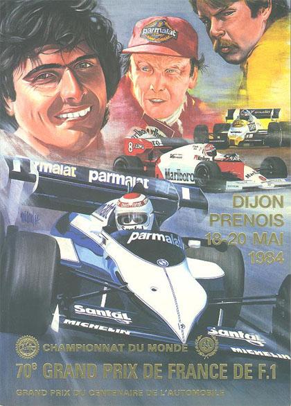 https://www.motorclasic.ro/racheta-din-f1-misterul-din-jurul-celui-mai-puternic-motor-din-istoria-grand-prix-urilor/