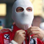 Formula 1 Niki Lauda - arta pilotajuluii