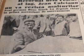 Jean Calcianu