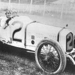 TOP 10 – Cele mai bune mașini de GP ale epocii interbelice