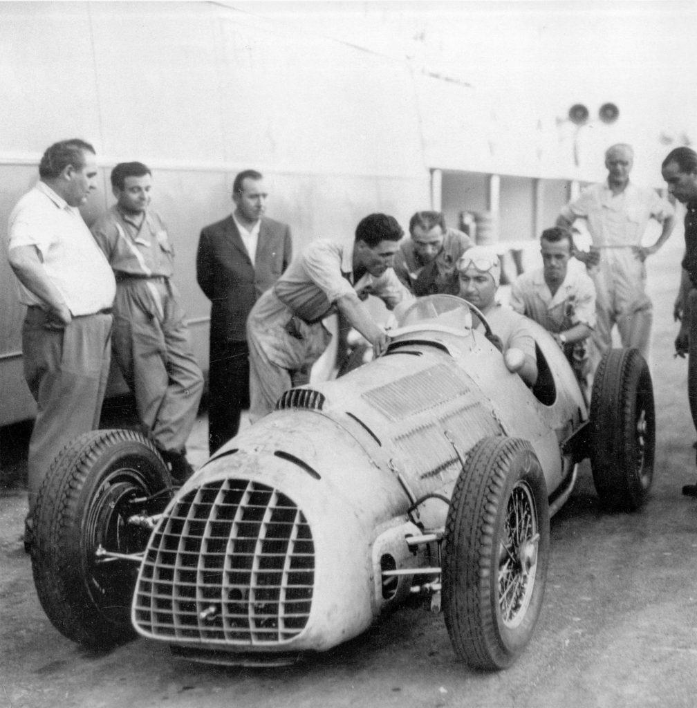 Formula 1_70 de ani