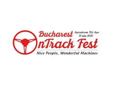 Bucharest OnTrack Fest 2020