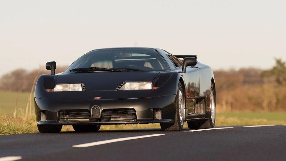 Modele care se încadrează din 2021 la categoria Vehicul Istoric