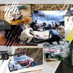 Peugeot Sport  40 de ani de succes